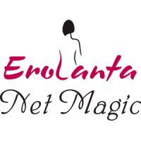 Erolanta Net Magic