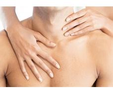 Урок по эротическому массажу