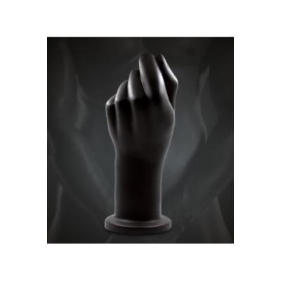 Анальная втулка кулак Mr.Cock D 9 см L 22 см