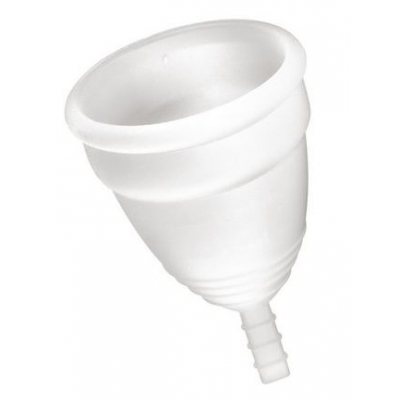 Менструальная чаша Coupe menstruelle S