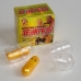 Мужские Африканская Виагра African Viagra
