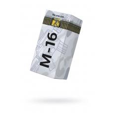 Капли возбуждающие для мужчин М-16 10 мл