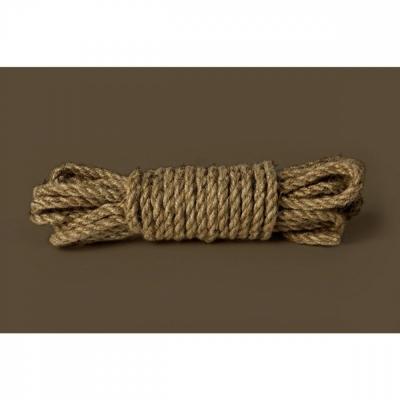 Веревка Shibari Rope 10 метров