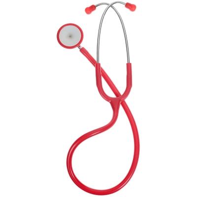 Фонендоскоп медицинский