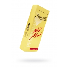 Духи с феромонами мужские Wild Musk №4 Shaik 77 Aventus 10 мл