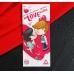 Романтическая игра-купоны ПоLOVEинки