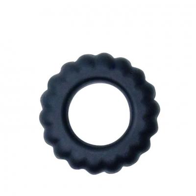 Эрекционное кольцо Baile Titan Cock Ring