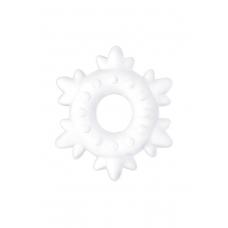 Кольцо эрекционное Snow Dream Toys