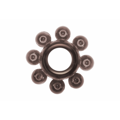 Эрекционное кольцо Rings Bubbles