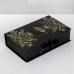 Подарочная коробка «Поздравляю»