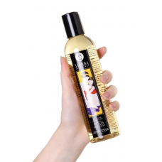 Масло для массажа Shunga Aphrodisia с ароматом розы 250 мл