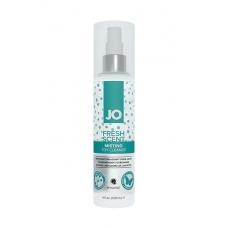 Чистящее средство для игрушек JO Toy Cleaner 120 мл
