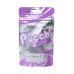 Мастурбатор нереалистичный Pucchi Cream