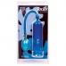 Вакуумная помпа синяя Toy Joy Power Pump
