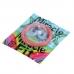 Презервативы SAGAMI Miracle Fit