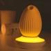 Вакуумный стимулятор клитора с вибрацией Cuddly Bird