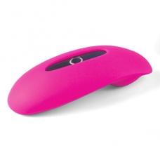 Клиторальный стимулятор, управляемый со смартофона Magic Motion Candy