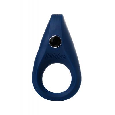 Эрекционное виброкольцо Satisfyer Rings 1