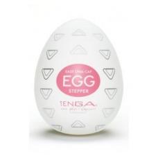 Мастурбатор яйцо TENGA Stepper
